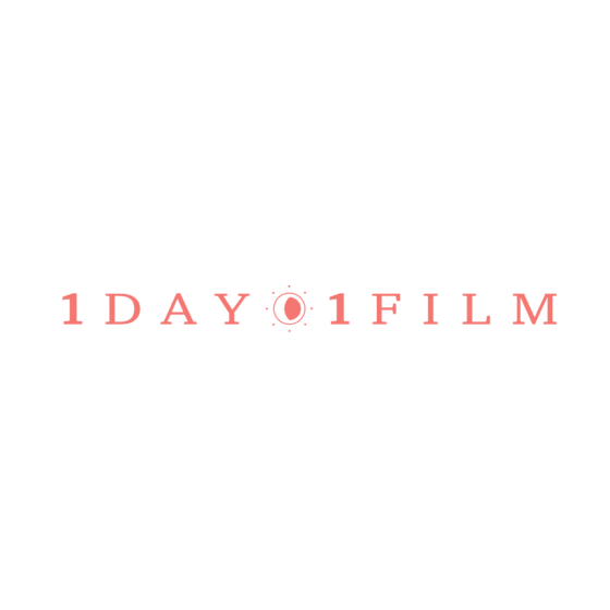 One Day One Film