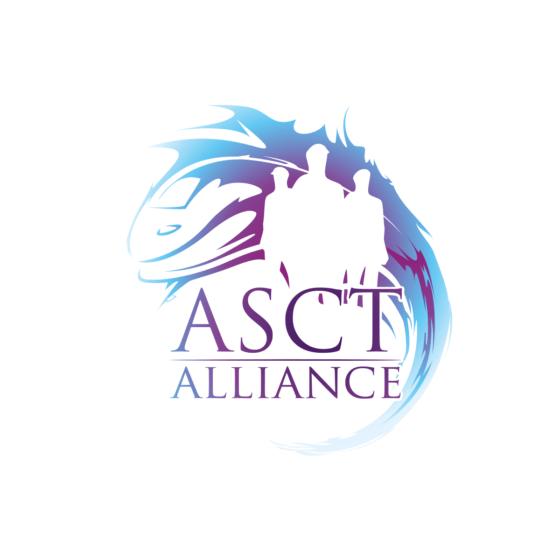 ASCT Alliance
