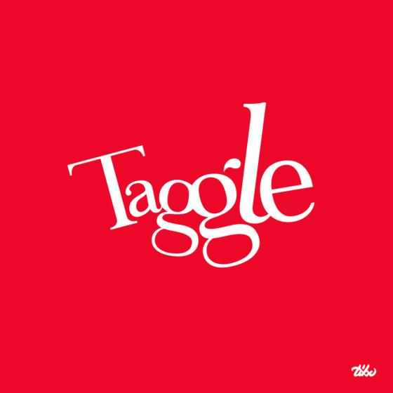 Taggle