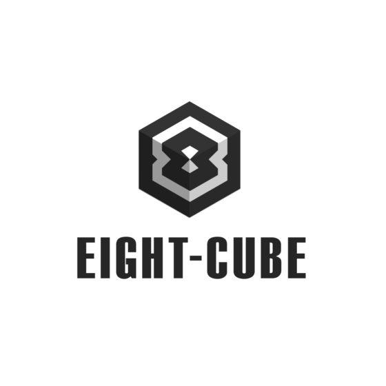Eight-cube