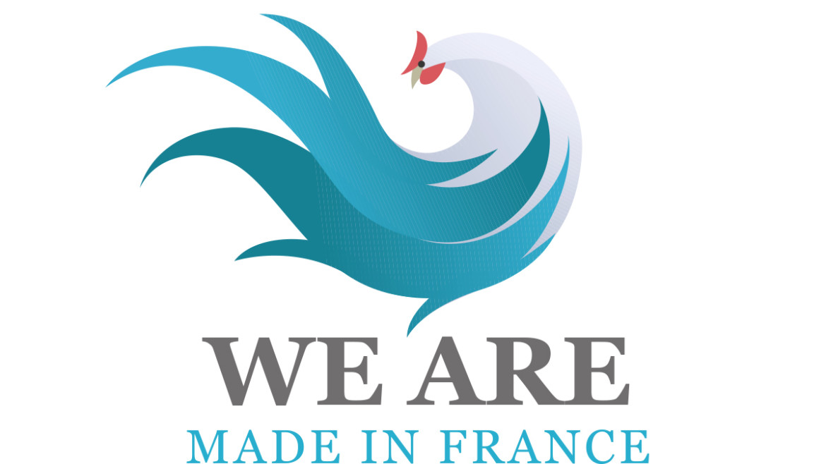 We Are Made In France