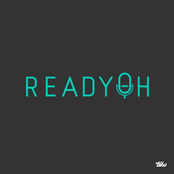Readyoh