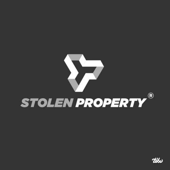 Stollen Property
