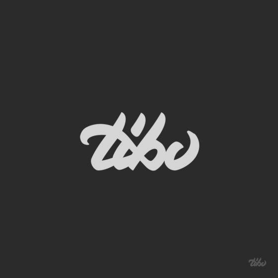 tibo signature