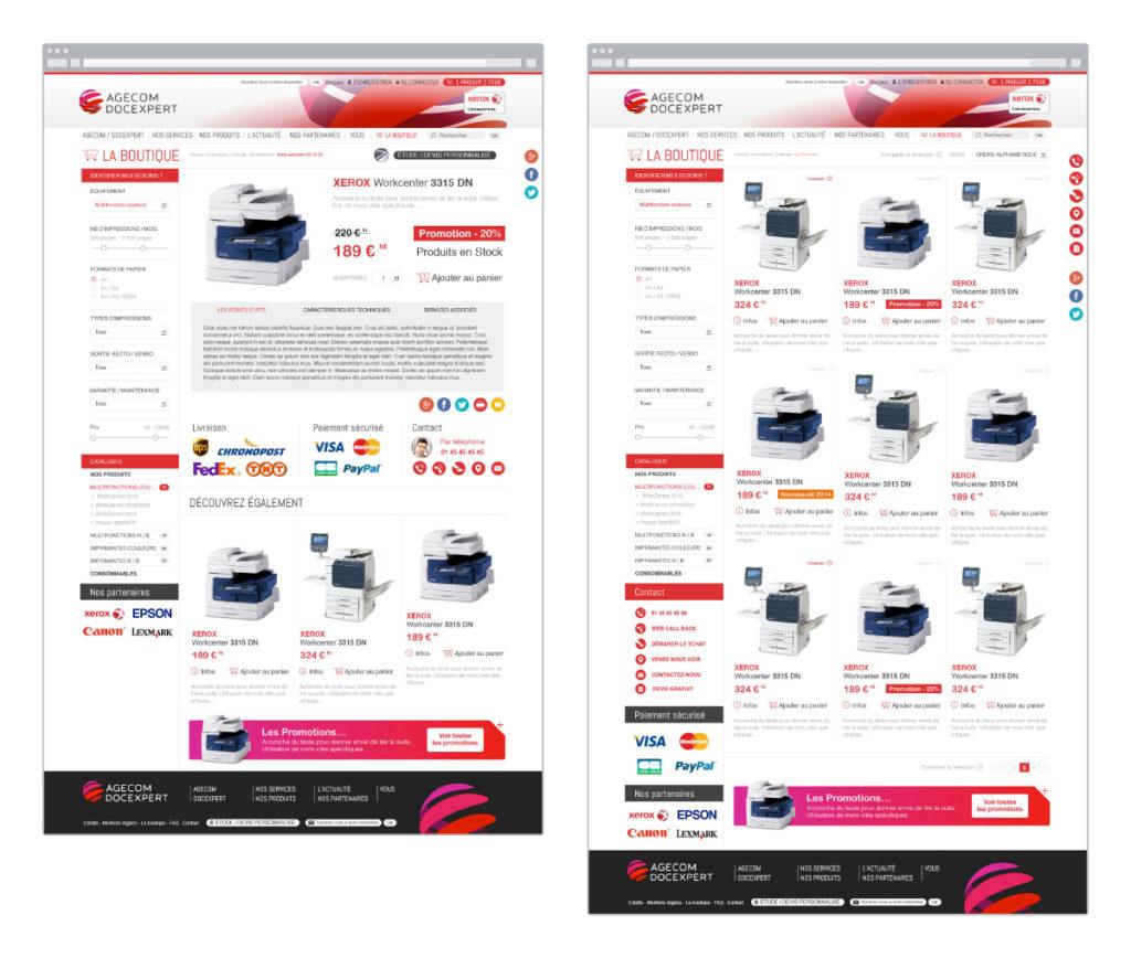 inter_agedoc_ecommerce