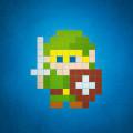 Link-D
