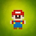 Mario-D