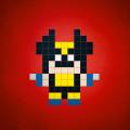 Wolverine-D