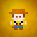 Woody-D