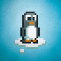 pinguin-D-1