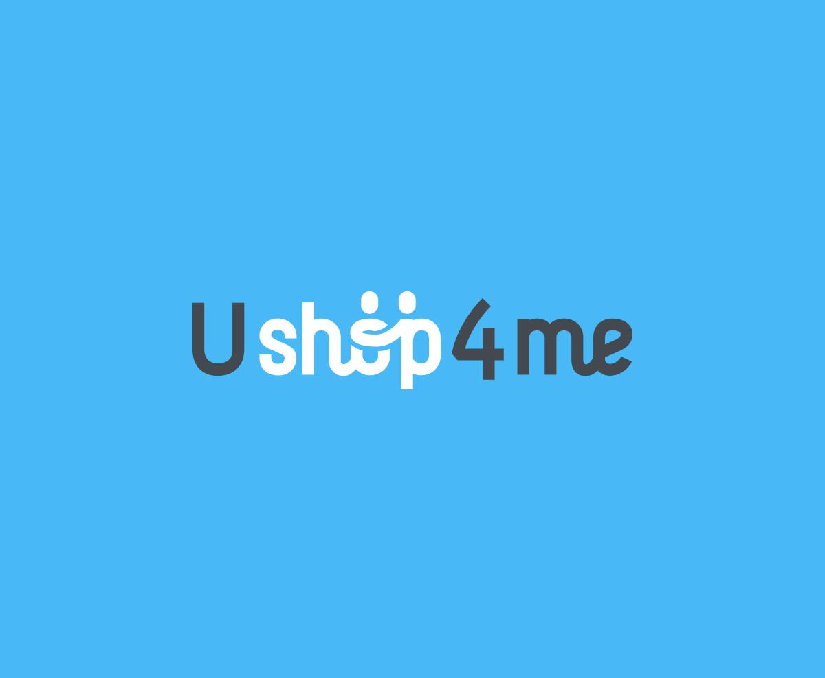 ushop4me-logo