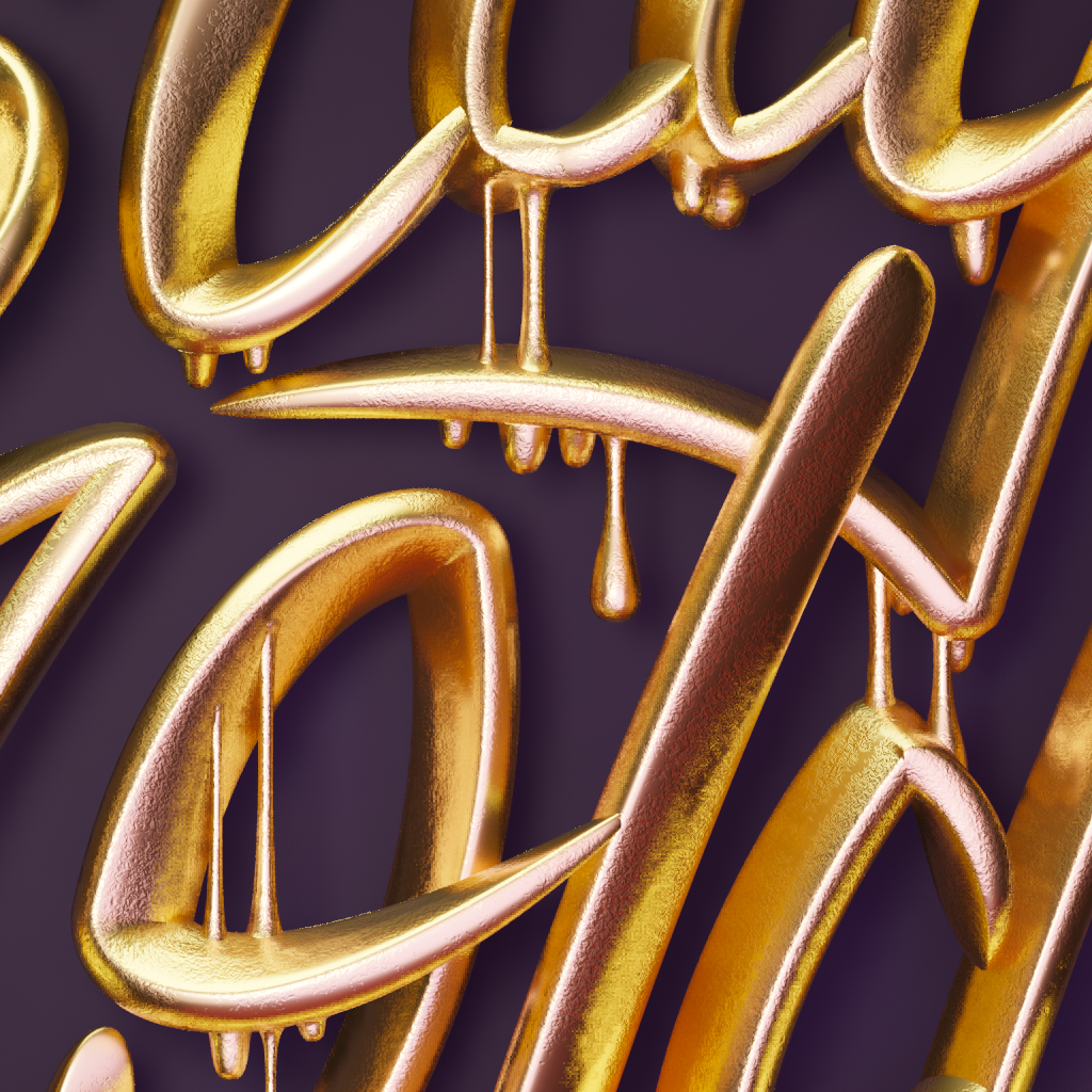 Stay Gold detail 01